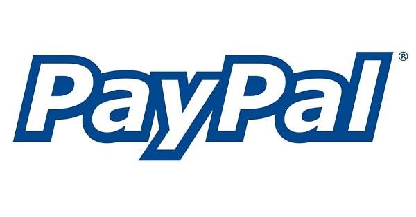 711778efe 69 lojas internacionais populares que aceitam PayPal