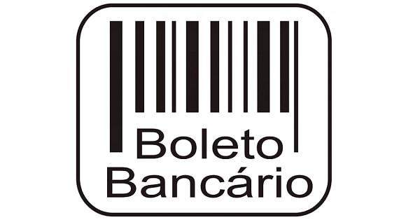 17 lojas internacionais populares que aceitam boleto bancário